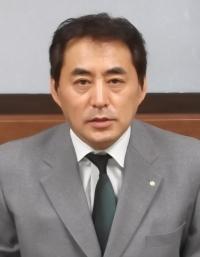 代表取締役 山本 尚永